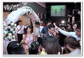 婚禮記錄攝影-蓉&惠-台北京華國際宴會廳--(婚宴篇二):婚禮記錄-蓉&惠-台北京華國際宴會廳--(婚宴篇二) 16.jpg