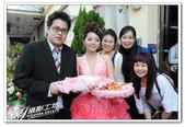婚禮記錄攝影-偉&婷-台中新口味海鮮餐廳--(宴客篇三):婚禮記錄-偉&婷-台中新口味海鮮餐廳--(宴客篇三) 32.jpg