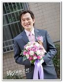 婚禮記錄-展&緯--台中加賀日式料理-結婚喜宴(迎娶篇一):婚禮記錄攝影-展&緯-(台中加賀日式料理)-結婚喜宴-迎娶篇 (一) 006