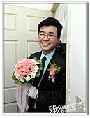 婚禮記錄攝影-龍&屏-台中沙鹿成都餐廳--(迎娶篇一):婚禮記錄-龍&屏-結婚喜宴(迎娶篇一) 45.jpg