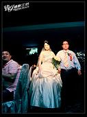 婚禮記錄攝影-諺&臻-新北市祥興樓水漾會館--(婚宴篇二):婚禮記錄-諺&臻-新北市祥興樓水漾會館--(婚宴篇二) 06.jpg