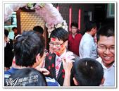 婚禮記錄攝影-蓉&惠-台北京華國際宴會廳--(婚宴篇二):婚禮記錄-蓉&惠-台北京華國際宴會廳--(婚宴篇二) 17.jpg