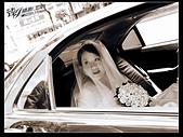 婚禮記錄攝影-諺&臻-新北市祥興樓水漾會館--(迎娶篇二):婚禮記錄-諺&臻-新北市祥興樓水漾會館--(迎娶篇二) 15.jpg
