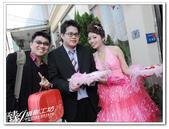 婚禮記錄攝影-偉&婷-台中新口味海鮮餐廳--(宴客篇三):婚禮記錄-偉&婷-台中新口味海鮮餐廳--(宴客篇三) 33.jpg