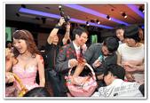 婚禮記錄攝影-蓉&惠-台北京華國際宴會廳--(婚宴篇二):婚禮記錄-蓉&惠-台北京華國際宴會廳--(婚宴篇二) 18.jpg