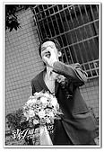 婚禮記錄-展&緯--台中加賀日式料理-結婚喜宴(迎娶篇一):婚禮記錄攝影-展&緯-(台中加賀日式料理)-結婚喜宴-迎娶篇 (一) 007
