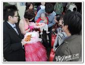 婚禮記錄攝影-偉&婷-台中新口味海鮮餐廳--(宴客篇三):婚禮記錄-偉&婷-台中新口味海鮮餐廳--(宴客篇三) 35.jpg