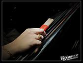 婚禮記錄攝影-諺&臻-新北市祥興樓水漾會館--(迎娶篇二):婚禮記錄-諺&臻-新北市祥興樓水漾會館--(迎娶篇二) 16.jpg