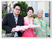 婚禮記錄攝影-偉&婷-台中新口味海鮮餐廳--(宴客篇三):婚禮記錄-偉&婷-台中新口味海鮮餐廳--(宴客篇三) 36.jpg