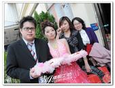 婚禮記錄攝影-偉&婷-台中新口味海鮮餐廳--(宴客篇三):婚禮記錄-偉&婷-台中新口味海鮮餐廳--(宴客篇三) 37.jpg