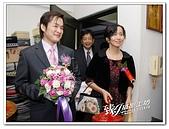 婚禮記錄-展&緯--台中加賀日式料理-結婚喜宴(迎娶篇一):婚禮記錄攝影-展&緯-(台中加賀日式料理)-結婚喜宴-迎娶篇 (一) 008