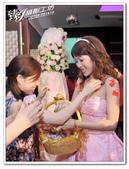 婚禮記錄攝影-蓉&惠-台北京華國際宴會廳--(婚宴篇二):婚禮記錄-蓉&惠-台北京華國際宴會廳--(婚宴篇二) 19.jpg