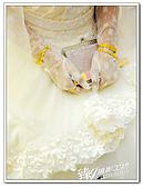 婚禮記錄攝影-龍&屏-台中沙鹿成都餐廳--(迎娶篇一):婚禮記錄-龍&屏-結婚喜宴(迎娶篇一) 46.jpg