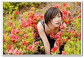 Alice の 寫真 (二):Alice 041.jpg