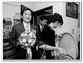 婚禮記錄-展&緯--台中加賀日式料理-結婚喜宴(迎娶篇一):婚禮記錄攝影-展&緯-(台中加賀日式料理)-結婚喜宴-迎娶篇 (一) 009