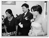 婚禮記錄攝影-仁&雲--苗栗竹南新北城餐廳--(迎娶篇一):婚禮記錄攝影-仁&雲-結婚喜宴(迎娶篇一) 50.jpg