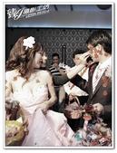 婚禮記錄攝影-蓉&惠-台北京華國際宴會廳--(婚宴篇二):婚禮記錄-蓉&惠-台北京華國際宴會廳--(婚宴篇二) 20.jpg