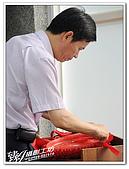婚禮記錄攝影-仁&雲--苗栗竹南新北城餐廳--(迎娶篇一):婚禮記錄攝影-仁&雲-結婚喜宴(迎娶篇一) 01.jpg