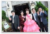 婚禮記錄攝影-偉&婷-台中新口味海鮮餐廳--(宴客篇三):婚禮記錄-偉&婷-台中新口味海鮮餐廳--(宴客篇三) 39.jpg