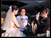 婚禮記錄攝影-諺&臻-新北市祥興樓水漾會館--(婚宴篇二):婚禮記錄-諺&臻-新北市祥興樓水漾會館--(婚宴篇二) 08.jpg