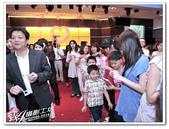婚禮記錄攝影-蓉&惠-台北京華國際宴會廳--(婚宴篇二):婚禮記錄-蓉&惠-台北京華國際宴會廳--(婚宴篇二) 21.jpg