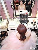 婚禮記錄攝影-隆程&婉婷-台中市中僑花園飯店--(喜宴篇一):婚禮記錄-隆程&婉婷-台中市中僑花園飯店--(喜宴篇一) 27.jpg