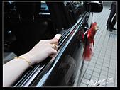 婚禮記錄攝影-諺&臻-新北市祥興樓水漾會館--(迎娶篇二):婚禮記錄-諺&臻-新北市祥興樓水漾會館--(迎娶篇二) 17.jpg