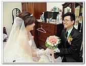 婚禮記錄攝影-龍&屏-台中沙鹿成都餐廳--(迎娶篇一):婚禮記錄-龍&屏-結婚喜宴(迎娶篇一) 47.jpg