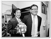 婚禮記錄-展&緯--台中加賀日式料理-結婚喜宴(迎娶篇一):婚禮記錄攝影-展&緯-(台中加賀日式料理)-結婚喜宴-迎娶篇 (一) 011
