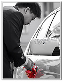 婚禮記錄攝影-仁&雲--苗栗竹南新北城餐廳--(迎娶篇一):婚禮記錄攝影-仁&雲-結婚喜宴(迎娶篇一) 02.jpg
