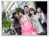 婚禮記錄攝影-偉&婷-台中新口味海鮮餐廳--(宴客篇三):婚禮記錄-偉&婷-台中新口味海鮮餐廳--(宴客篇三) 41.jpg