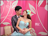 婚禮記錄攝影-鎮宇&慕璟-斗六市翔鴻婚宴會館--(婚宴篇五):DSC_4585.jpg