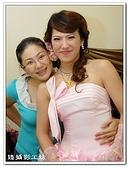 婚禮記錄-郁宗&妍伶--台中錦芳婚宴會館-(婚宴篇二):婚禮記錄攝影-郁宗&妍伶-(錦芳婚宴會館)-(婚宴篇二) 001