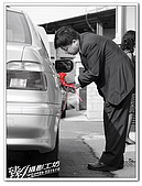 婚禮記錄攝影-仁&雲--苗栗竹南新北城餐廳--(迎娶篇一):婚禮記錄攝影-仁&雲-結婚喜宴(迎娶篇一) 03.jpg