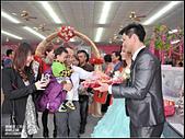 婚禮記錄攝影-鎮宇&慕璟-斗六市翔鴻婚宴會館--(婚宴篇五):DSC_4620.jpg