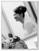 婚禮記錄-展&緯--台中加賀日式料理-結婚喜宴(迎娶篇一):婚禮記錄攝影-展&緯-(台中加賀日式料理)-結婚喜宴-迎娶篇 (一) 012
