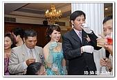 婚禮記錄-郁宗&妍伶--台中錦芳婚宴會館-(婚宴篇二):婚禮記錄攝影-郁宗&妍伶-(錦芳婚宴會館)-(婚宴篇二) 002