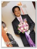 婚禮記錄-展&緯--台中加賀日式料理-結婚喜宴(迎娶篇一):婚禮記錄攝影-展&緯-(台中加賀日式料理)-結婚喜宴-迎娶篇 (一) 013
