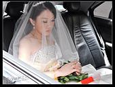 婚禮記錄攝影-諺&臻-新北市祥興樓水漾會館--(迎娶篇二):婚禮記錄-諺&臻-新北市祥興樓水漾會館--(迎娶篇二) 18.jpg