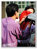 婚禮記錄攝影-仁&雲--苗栗竹南新北城餐廳--(迎娶篇一):婚禮記錄攝影-仁&雲-結婚喜宴(迎娶篇一) 05.jpg