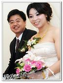 婚禮記錄攝影-仁&雲--苗栗竹南新北城餐廳--(迎娶篇二):婚禮記錄攝影-仁&雲-結婚喜宴(迎娶篇二) 50.jpg