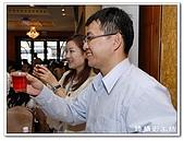 婚禮記錄-郁宗&妍伶--台中錦芳婚宴會館-(婚宴篇二):婚禮記錄攝影-郁宗&妍伶-(錦芳婚宴會館)-(婚宴篇二) 003