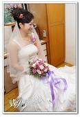 婚禮記錄-展&緯--台中加賀日式料理-結婚喜宴(迎娶篇一):婚禮記錄攝影-展&緯-(台中加賀日式料理)-結婚喜宴-迎娶篇 (一) 014
