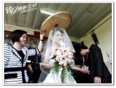 婚禮記錄攝影-蓉&惠-台北京華國際宴會廳--(迎娶篇四):婚禮記錄-蓉&惠-台北京華國際宴會廳--(迎娶篇四) 01.jpg