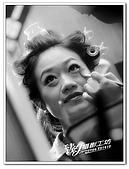 婚禮記錄-展&緯--台中大里小春日式料理-(文定化妝篇):婚禮記錄攝影-展&緯-(大里小春日式料理)-(文定宴客)-化妝篇 010