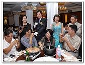婚禮記錄-郁宗&妍伶--台中錦芳婚宴會館-(婚宴篇二):婚禮記錄攝影-郁宗&妍伶-(錦芳婚宴會館)-(婚宴篇二) 004