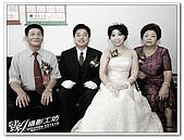 婚禮記錄攝影-仁&雲--苗栗竹南新北城餐廳--(迎娶篇二):婚禮記錄攝影-仁&雲-結婚喜宴(迎娶篇二) 01.jpg