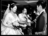 婚禮記錄攝影-諺&臻-新北市祥興樓水漾會館--(婚宴篇二):婚禮記錄-諺&臻-新北市祥興樓水漾會館--(婚宴篇二) 10.jpg