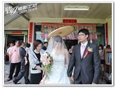婚禮記錄攝影-蓉&惠-台北京華國際宴會廳--(迎娶篇四):婚禮記錄-蓉&惠-台北京華國際宴會廳--(迎娶篇四) 02.jpg