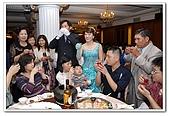 婚禮記錄-郁宗&妍伶--台中錦芳婚宴會館-(婚宴篇二):婚禮記錄攝影-郁宗&妍伶-(錦芳婚宴會館)-(婚宴篇二) 005